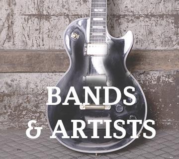 unten_bands