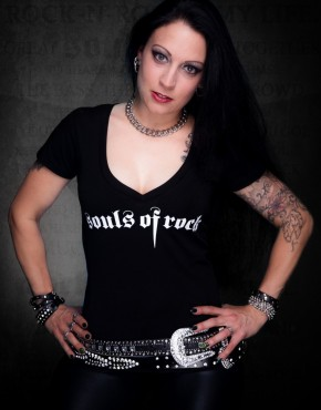 Frauen_T-Shirt_Manifest_Rock