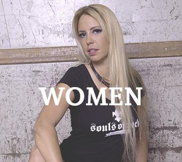 Unten_Women