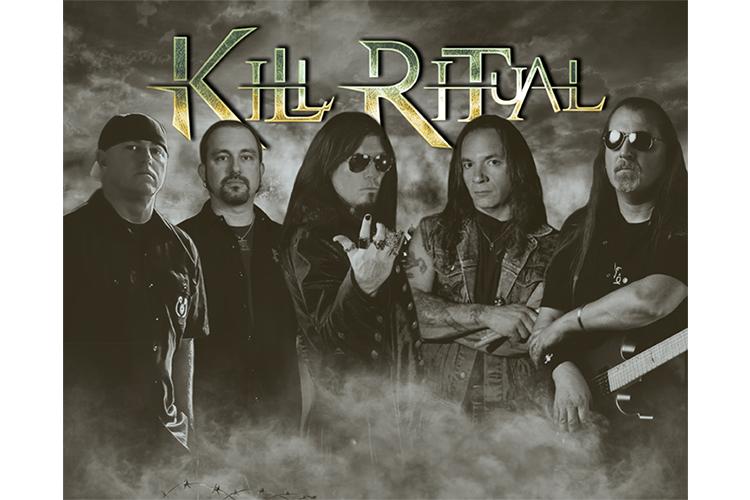 Kill-Ritual_2017