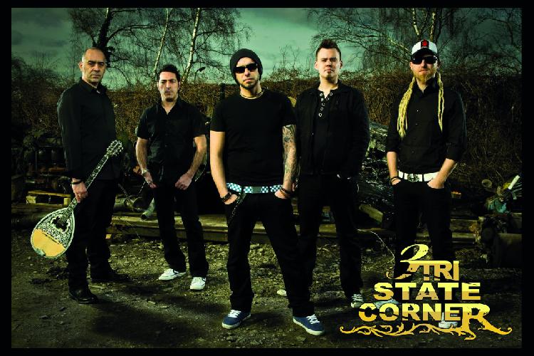 tri_state_corner