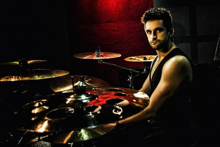 artist_drummer_matt_de_vallejo