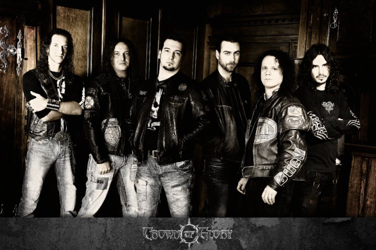 band_crown_of_glory