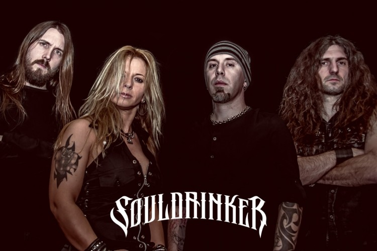 band_souldrinker