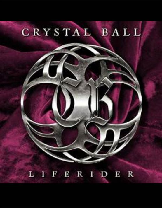 crystal-ball_liferider