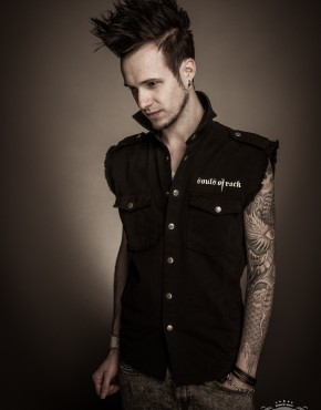 Men_Vests_Denim_Biker_Skull_Rock