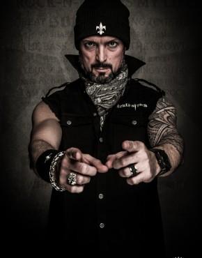 Men_Vests_Character_Fleur_Rock