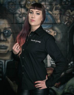 Women_Shirt_Fleur