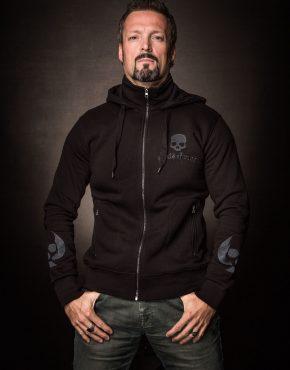 unisex_hoodies_3-skull