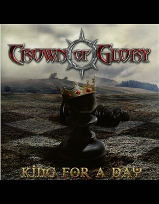 crown-of-glory_king-for-a-day