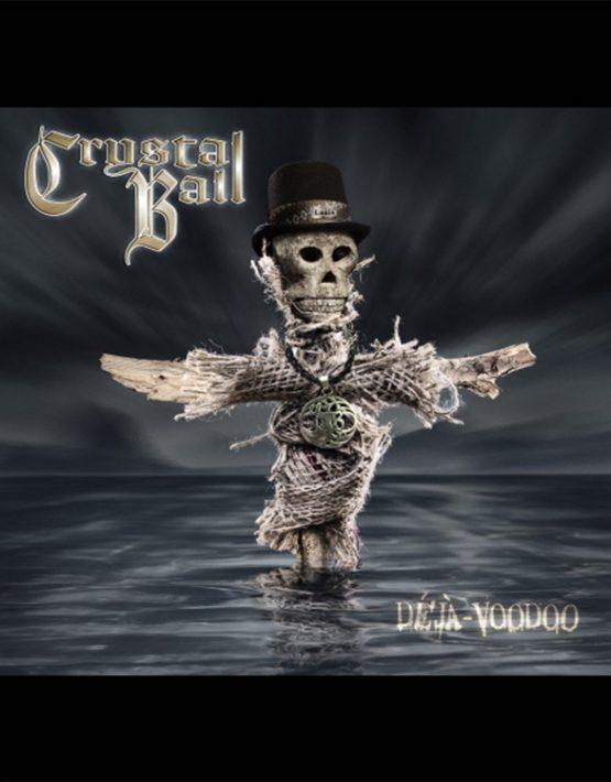 crystal-ball_deja-voodoo