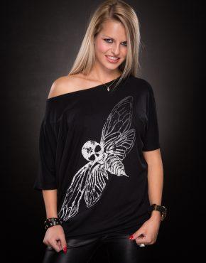 women_t-shirt_change