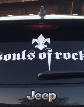 accessories_sticker_lettering_souls-of-rock