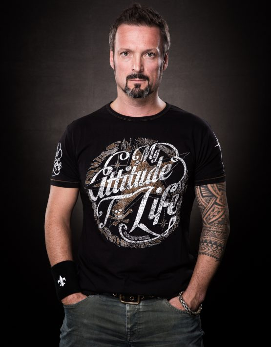 men_t-shirt_my-attitude-to-life