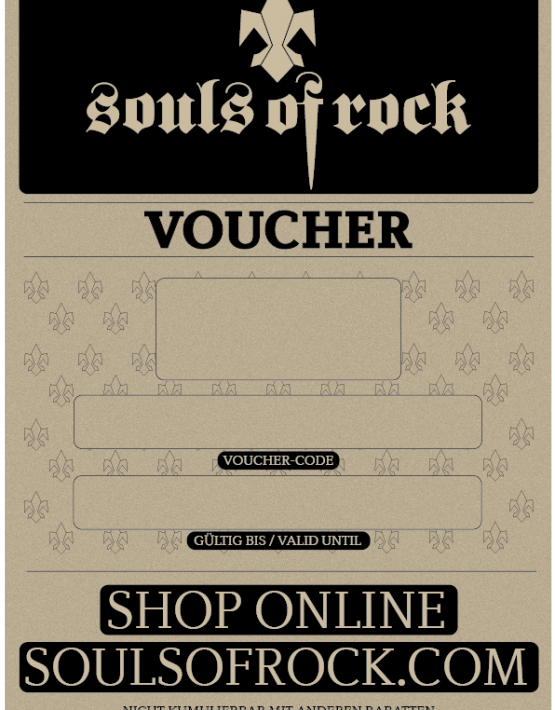 voucher-golden circle