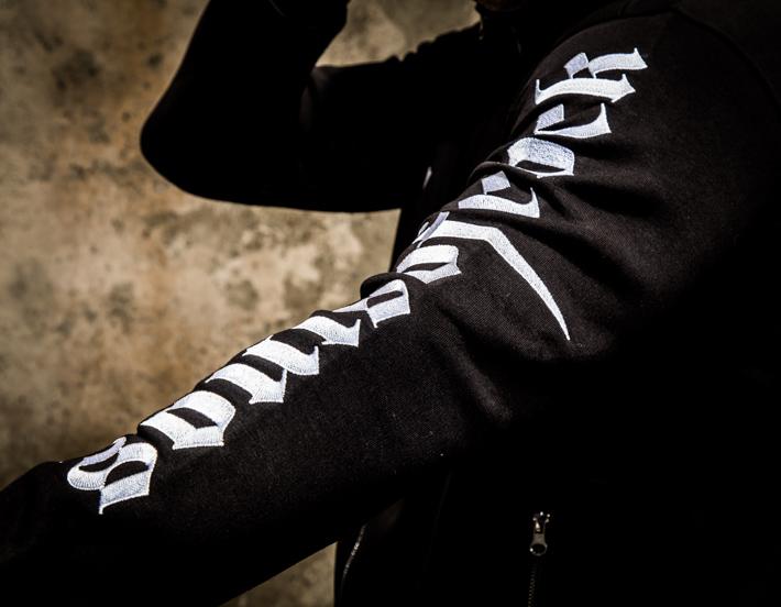 Men_Hoodie_My_Spirit_Limited_Zipper_Sleeve
