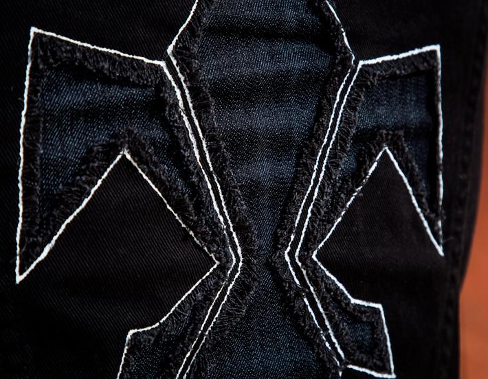 Men_Jeans_Jacket_Dark_Denim_Back_1