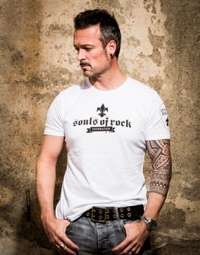 Men_T-Shirt_Foundation