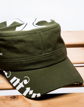 Army-Cap_Proud-to-be-different