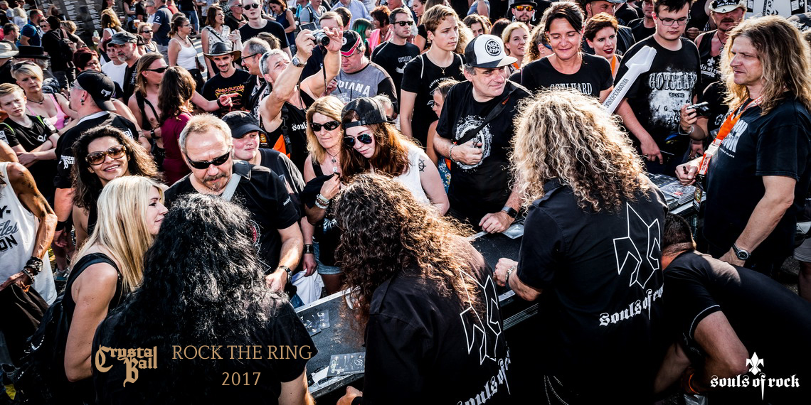Souls-of-Rock_Crystal-Ball_Rock-the-Ring_2017