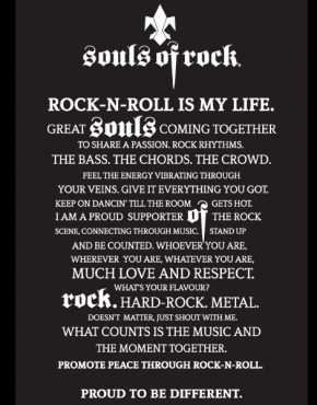 Souls-of-Rock_Manifest_Poster_A2