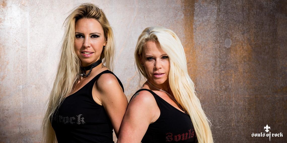 Souls-of-Rock_Women_Tank Top