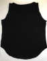 Frauen_Tank-Top_Proud_To_Be_Different_Back