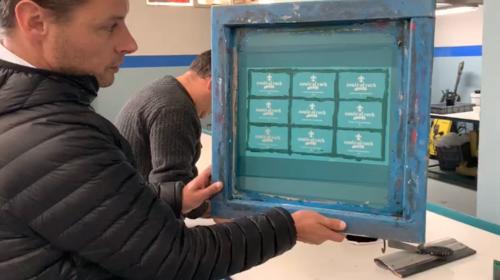 Screen-Printing_1