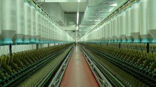 PREDIONICA KLANJEC d.o.o_Linz Textil